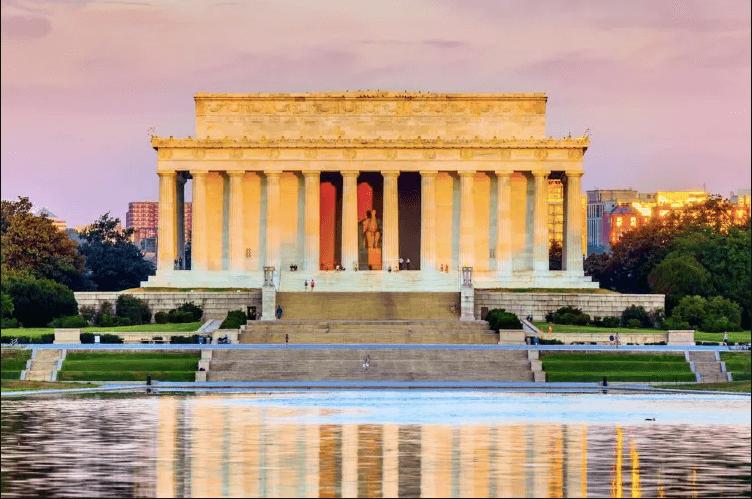 7 Best Spring Destinations in US- Washington