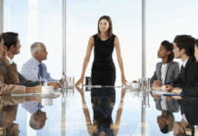 10 Powerful Public Speaking Tips