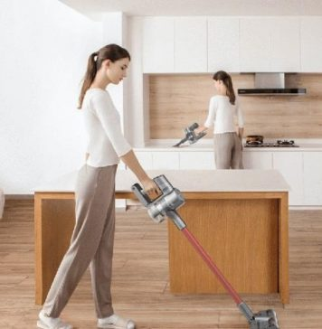 How to Pick the Best Vacuum Cleaner?