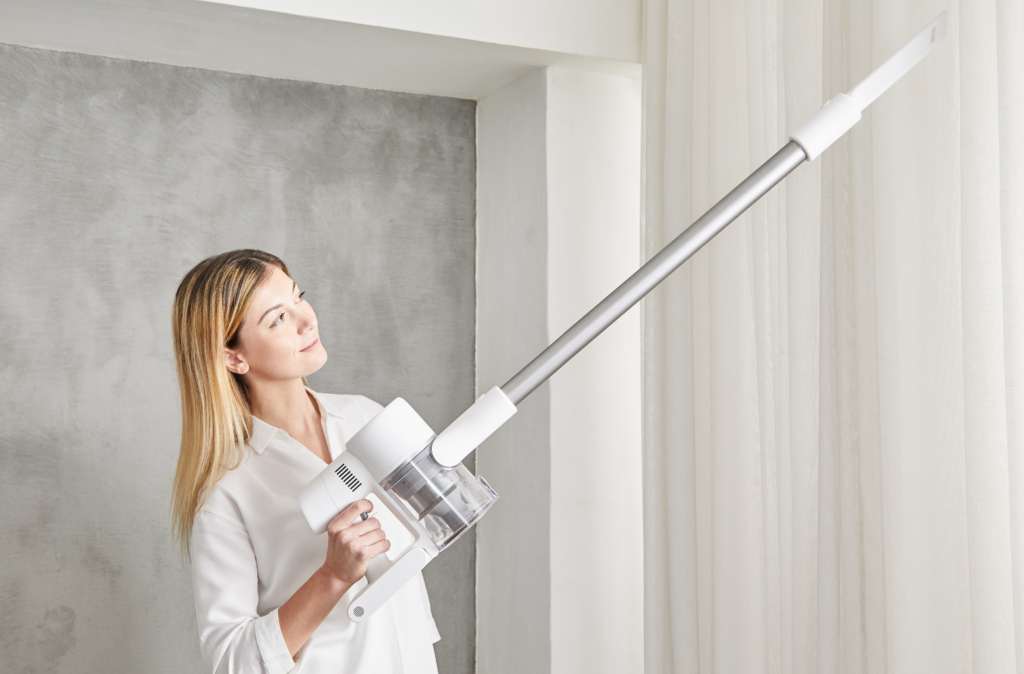 How to Pick the Best Vacuum Cleaner?- Stick