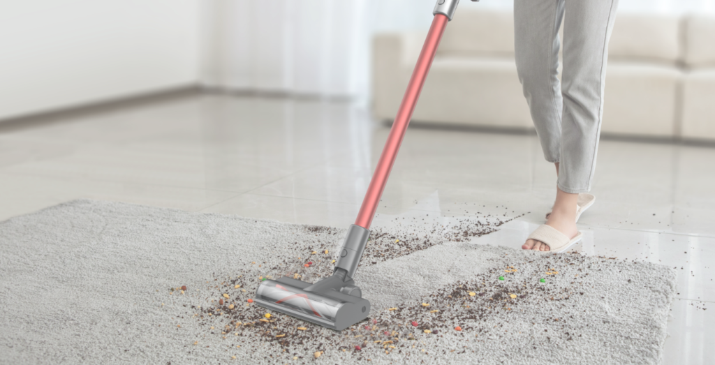 How to Pick the Best Vacuum Cleaner?- Upright