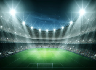 How to Take Your Fantasy Soccer to the Next Level