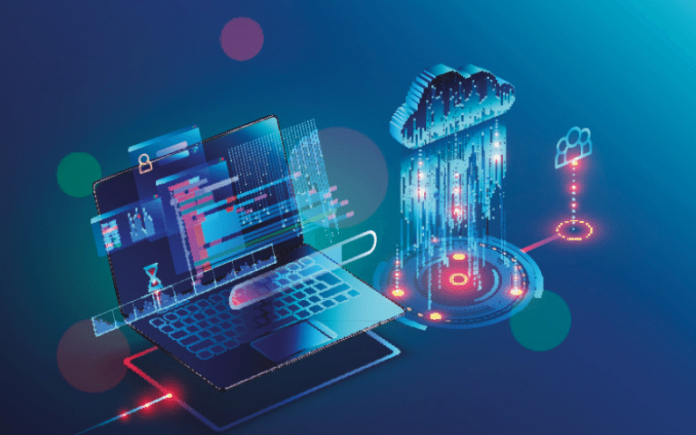 Latest Database Management Trends You Cannot Afford To Miss In 2021