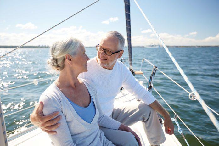 Retirement Planning 101: Enjoy the Perfect Life