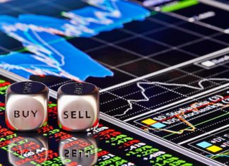 Tips You Need to Know Before Investing in Stocks