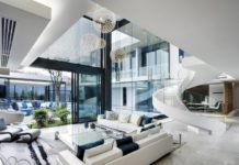 The Best Luxury Interior Design Tips to Improve Your Home