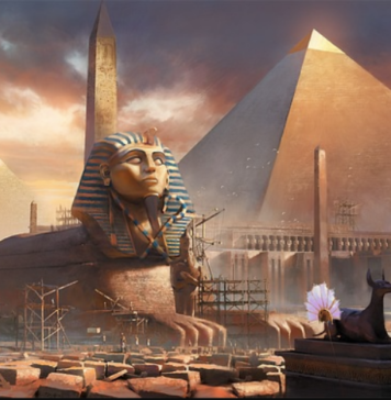 12 Best Places to Visit in Ancient Egypt