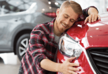 8 Signs That You're Ready To Buy Your First Car