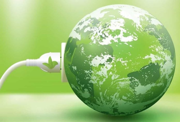 8 Energy Saving Tips to Reduce Your Business Expenses