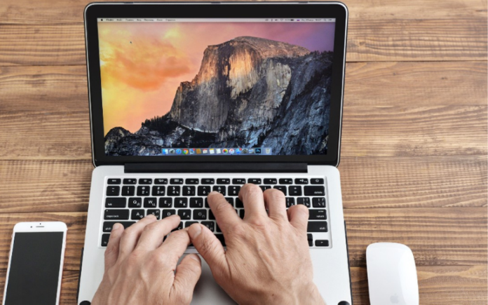 The Best-Kept Mac Tips to Make Your Life Easier