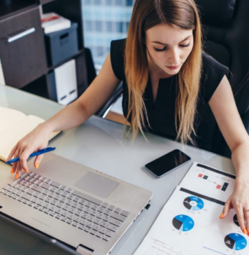 The Best Skills You'll Need to Become a Financial Analyst
