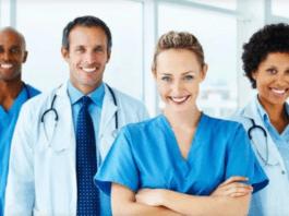 Top Tips for Landing the Best Healthcare Jobs