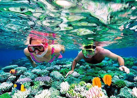 10 Best Caribbean Islands to Visit- Cozumel
