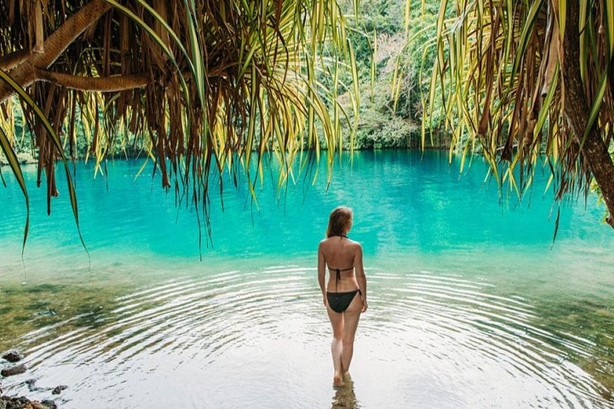 10 Best Caribbean Islands to Visit- Jamaica