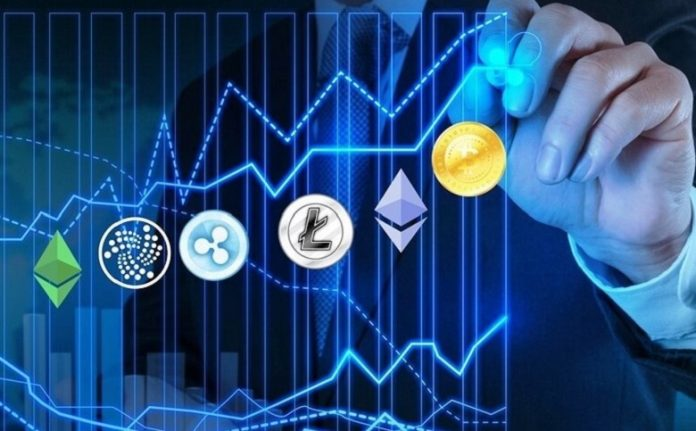 5 Ways to Smartly Invest In Cryptocurrency