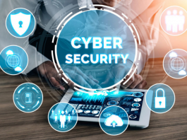 6 Cyber Security Tips for Small Businesses
