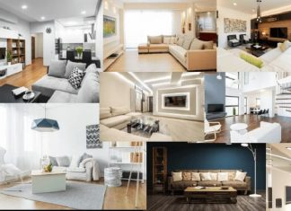 6 Tips for using LED Lights in Your Home