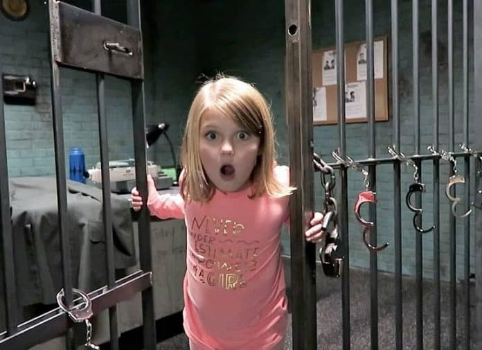 7 Ways an Escape Room Activity Will Help Your Child Achieve Advanced Mental Growth