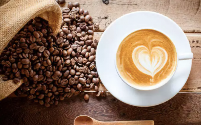 8 Things You Need to Know if You Love Coffee
