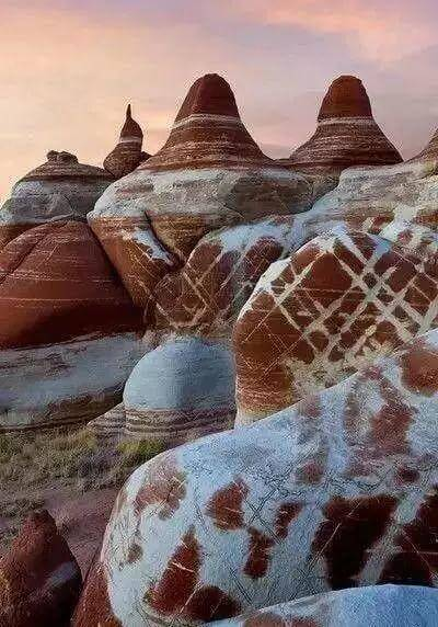 Best Vacation Spots in the World for Your Bucket List – Part 4- Blue Canyon