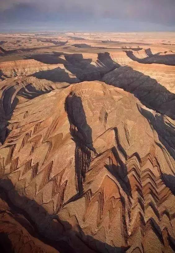 Best Vacation Spots in the World for your Bucket List – Part 2- Rapley Ridge, Utah