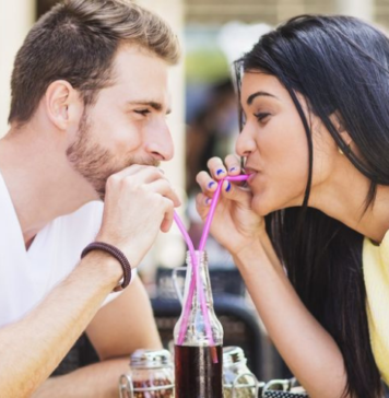 How to Achieve Your Relationship Goals Forever