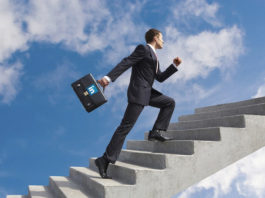how-to-streamline-your-career-goals-with-an-effective-strategy