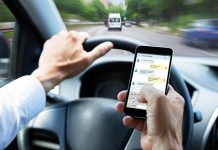 7 Useful Tips to Avoid Car Accidents