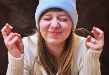 8 Trusty Ways to Get Lucky