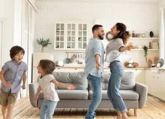 Buying A Second Property With A Second Home Mortgage