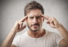 Mind-Boggling Brain Games to Improve Your Concentration Level