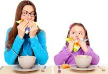 Parenting Tips: How to Motivate Good Behavior In Your Children